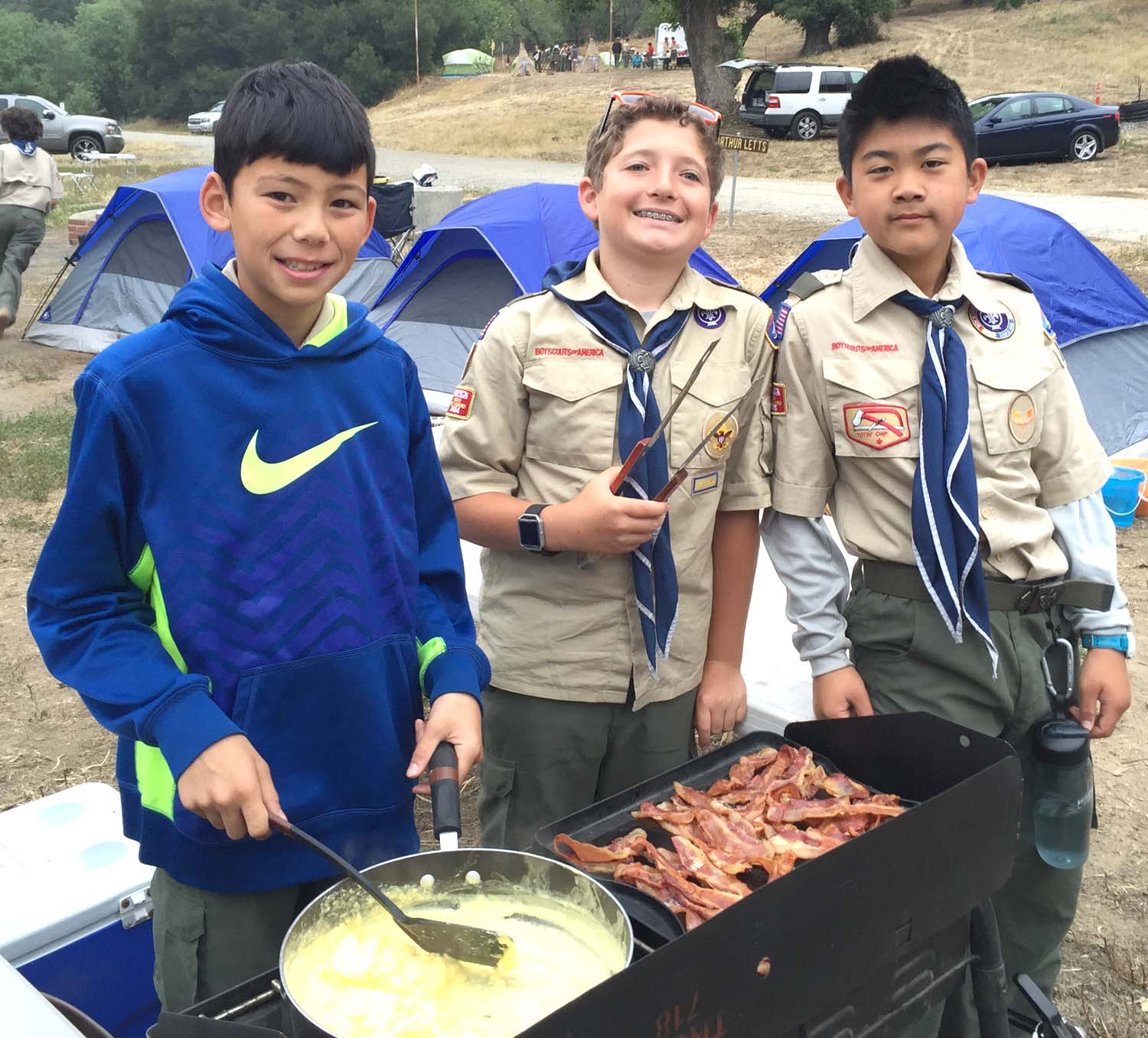 16Camporee Pic10