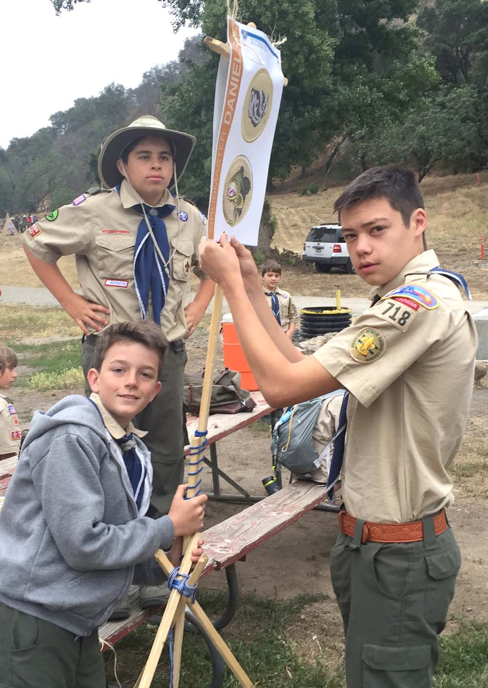 16Camporee Pic12