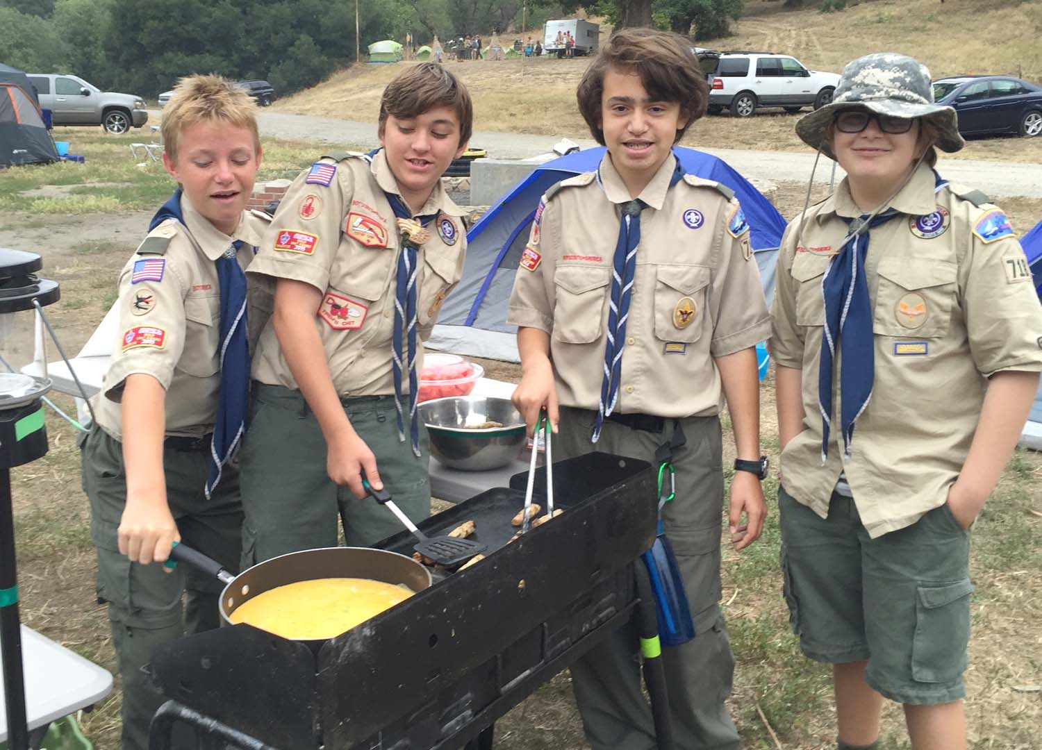 16Camporee Pic13