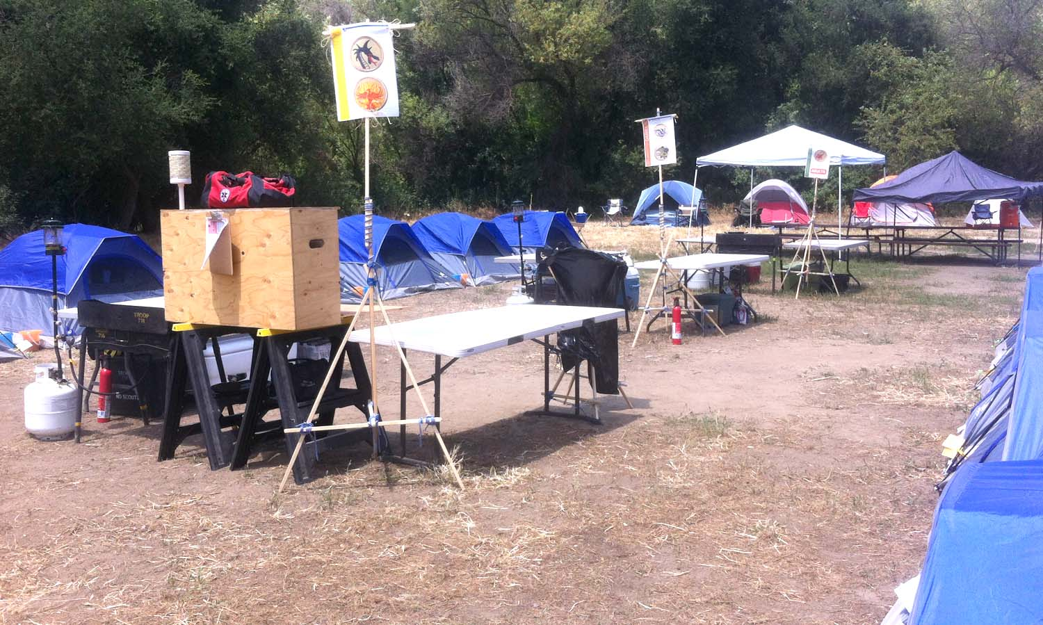 16Camporee Pic20