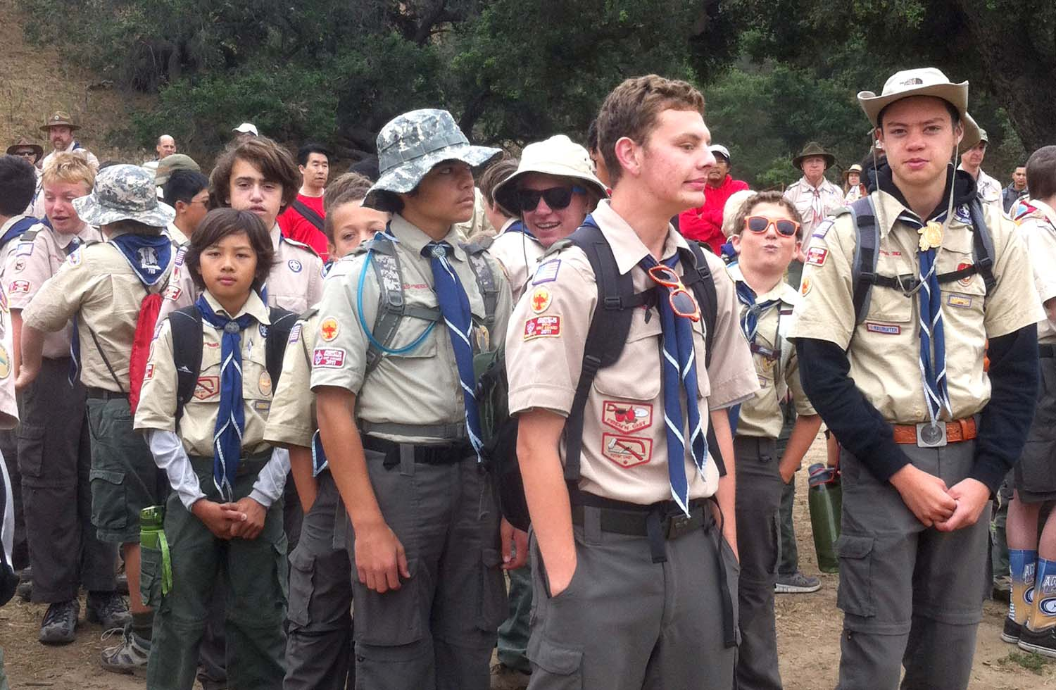 16Camporee Pic22