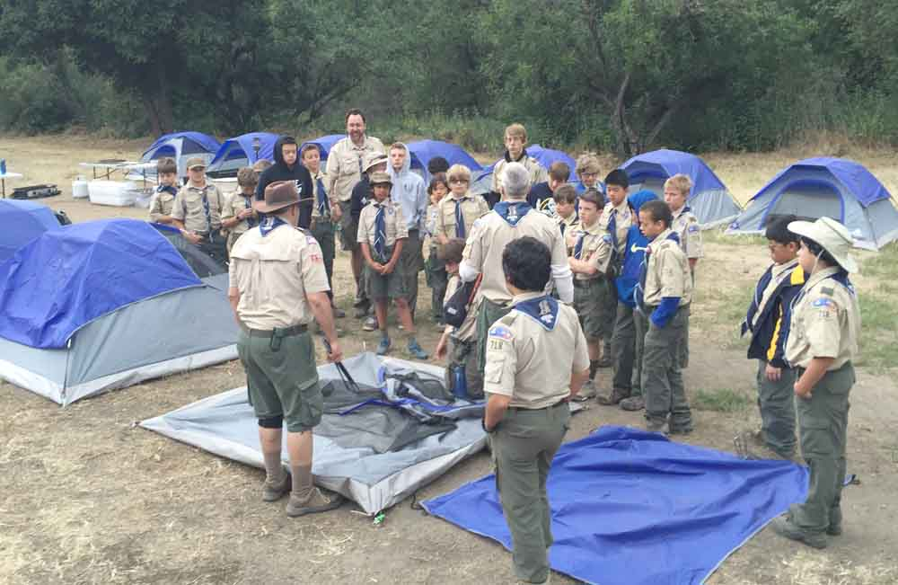 16Camporee Pic4