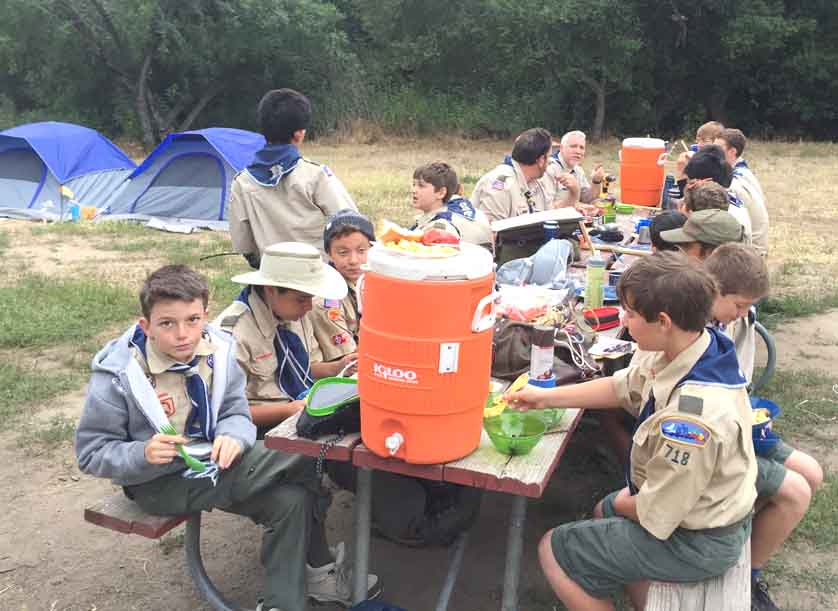 16Camporee Pic5