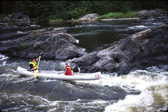 BSA-MHA-canoe