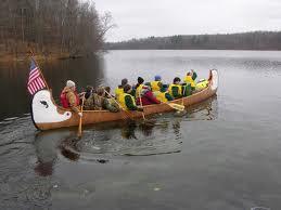 canoeing01