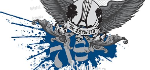 Troop 718 Logo_sm