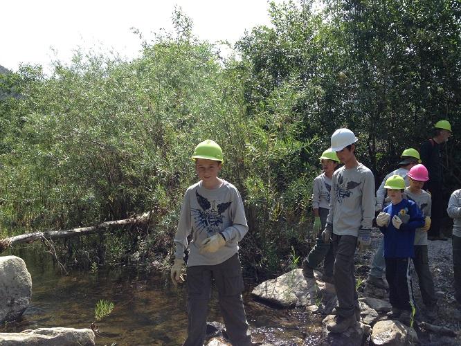 20130412_CA Trail Days_02