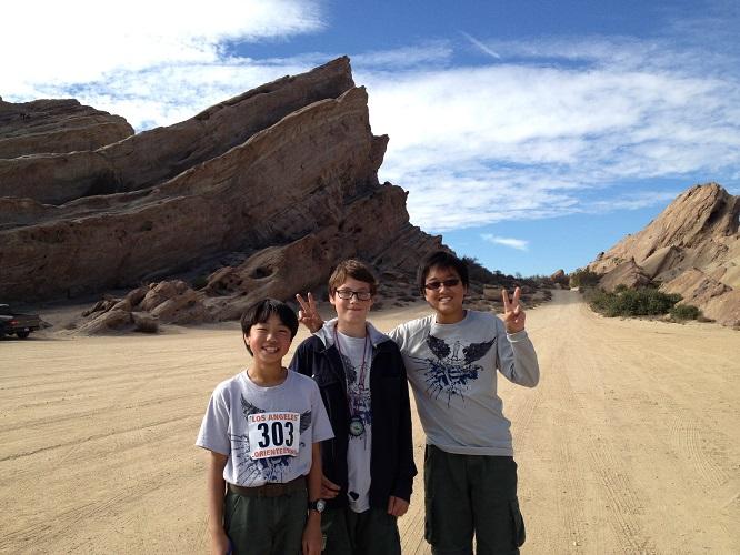 20140218_Vazquez Rocks