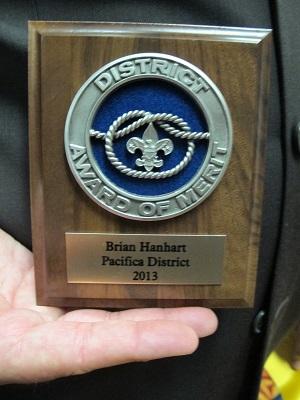 Award plaque_sm