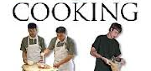 MB Cooking