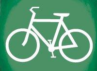 bike-200x148