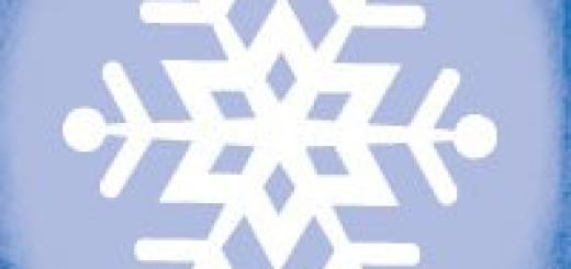 cold-200x148[1]