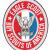 eagle scout logo