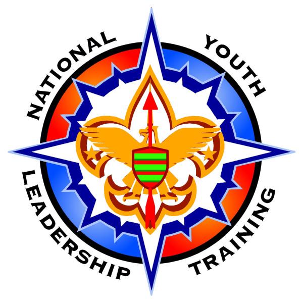 NYLT_logo