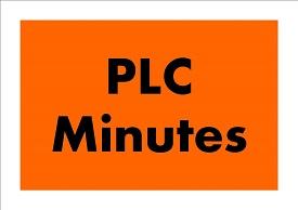 t718_button_PLC Minutes