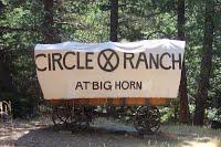 cicrle-bighorn