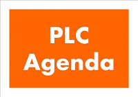t718_button_PLC Agenda