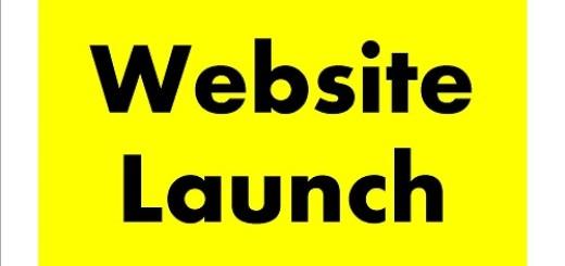 t718_button_Website launch
