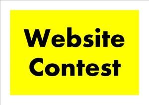 t718_button_Website launch contest