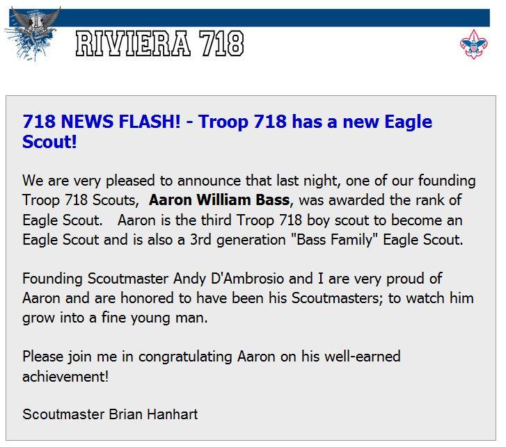 Aaron Bass_Eagle eblast