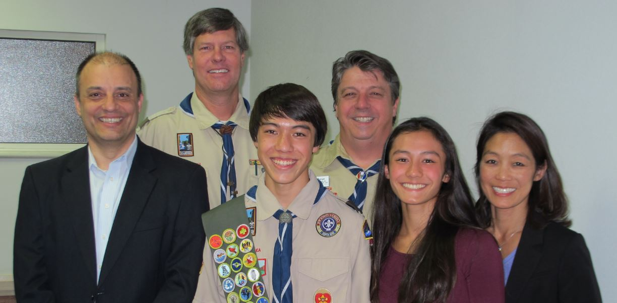 Aaron Bass_Eagle scout photo_cropped