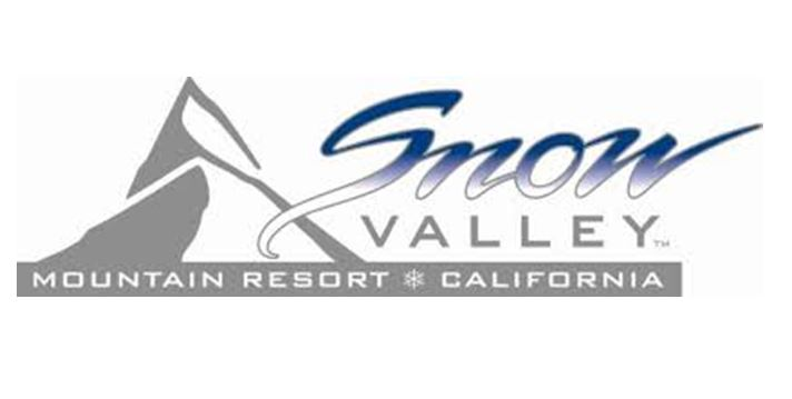 Snow Valley logo 2
