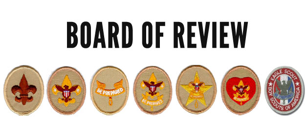boy-scout-board-of-review