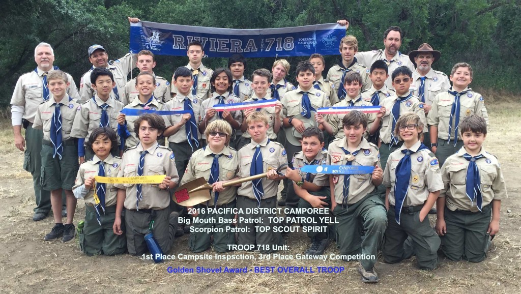 2016Camporee Troop718-ANNOTATED