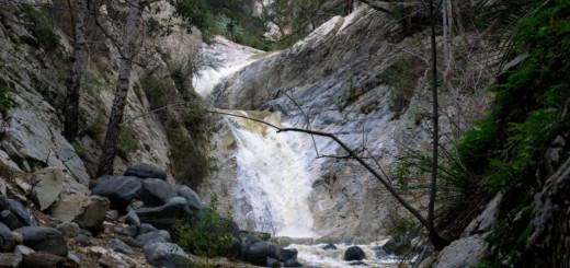 arroyo-seco-switzer-falls-10-1030x687