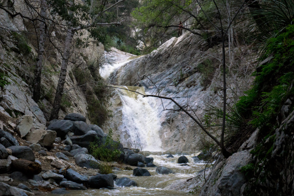 arroyo-seco-switzer-falls-10-1030x687