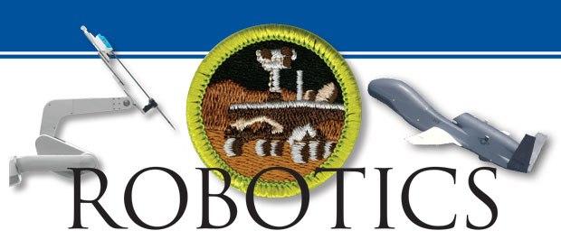 robotics_mb